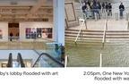 3_Stairs.jpg