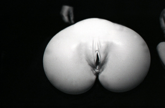 AVN-000.jpg