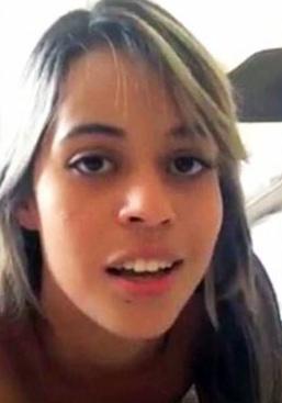 mulheres a foder portuguesa caiu na net
