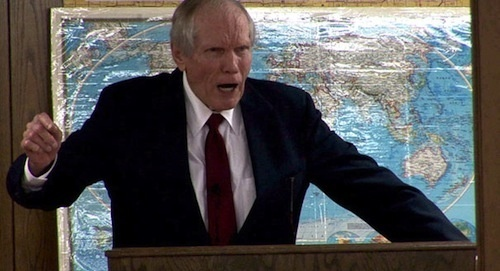 Fred Phelps, Westboro Baptist Church Founder, Is Dead (Updated) 3b1fe984386f937296ccaba8d270abf8_vice_670