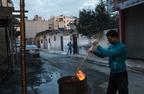 amartins-syria-raqqa-0430.jpg