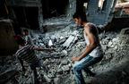 amartins-syria-raqqa-2561.jpg