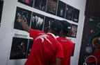 Exposição Fotográfica Hip Hop Bahia.jpg