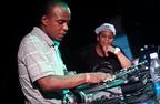 DJ Erick Jay & Kamau.jpg