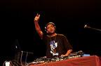 DJ KL Jay.jpg