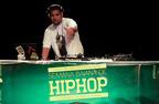 DJ Jarrão.jpg