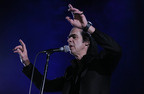 Nick Cave 3.jpg