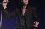 Nick Cave 2.jpg