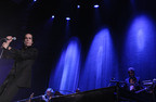 Nick Cave 7.jpg