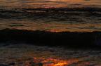 Sunwaves 14 (25).jpg
