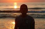 Sunwaves 14 (30).jpg