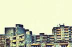 2012-01-29 16.01.18-4.jpg