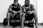 Tyrone Spong and Rashad Evans.jpg
