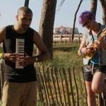 Le guide VICE des Festivals à Calvi