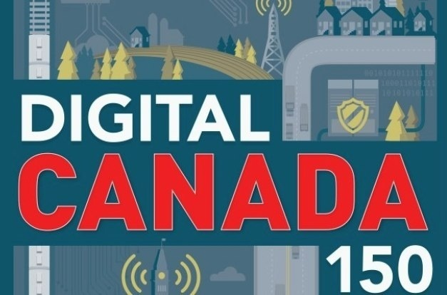 Canada's Internet Sucks And the Government Has No Real Plan to Improve It