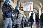 Forconi_Turin_Dec_9_2013-12.JPG
