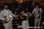 taji_and_clayton_music_photos_15.jpg