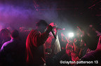 taji_and_clayton_music_photos_22.jpg