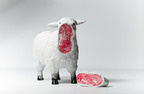8- Sheep Defaced.jpg