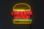 ak#9411_SHR_BackwardsBurgers_2.jpg