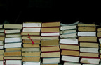 rows of readings.jpg