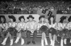 Pontiac football cheerleaders_1980_600dpi.jpg