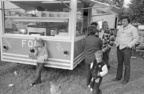 Michigan food truck_1973_600dpi.jpg