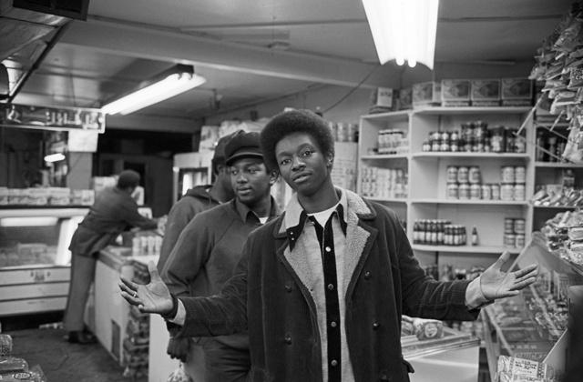 Detroit party store_1973_600dpi.jpg