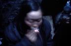 Mongolia_Aristregi_LENS06.jpg