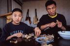 Mongolia_Aristregi_LENS34.jpg
