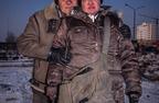 Mongolia_Aristregi_LENS11.jpg