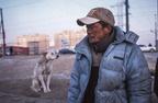 Mongolia_Aristregi_LENS09.jpg