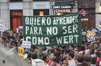 12-M  Madrid_51.jpg