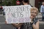 12-M  Madrid_18.jpg