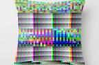 1904079_4475696-plwfr2_l_1__detail_em.jpg