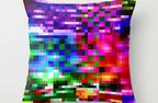 672635_1172131-plwfr2_l_detail_em.jpg