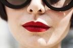 lips7.jpg
