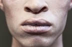 lips4.jpg