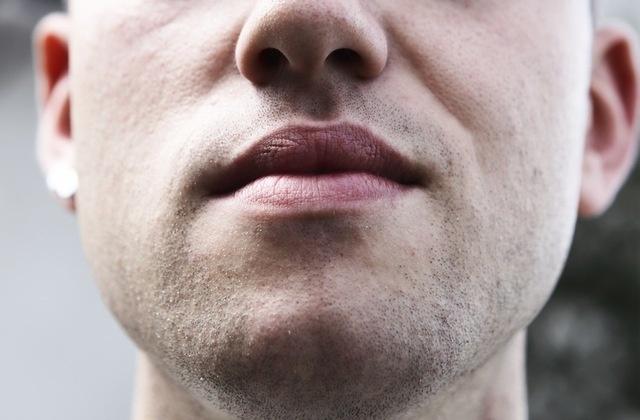 lips11.jpg