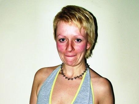 møteplasser for single polsk dating