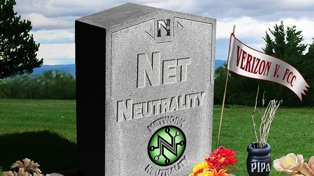 Fcc Net Neutrality Portugal >> Former Comcast and Verizon Attorneys Now Manage the FCC and Are About to Kill the Internet ...