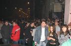 Revelion 2007.JPG