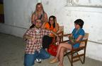 Junkyard și fetele.JPG