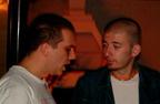 Miloș și Alien Pimp.JPG