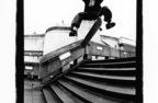 Anderson Aparecdio Marques, 360 flip.jpg