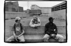 Toby, Malik and Winstan.jpg