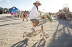 Vito Fun Burning Man 2012 5.jpg