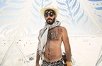 Vito Fun Burning Man 2012 37.jpg