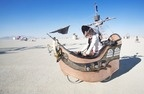 Vito Fun Burning Man 2012 44.jpg