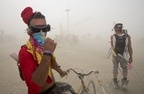Vito Fun Burning Man 2012 25.jpg